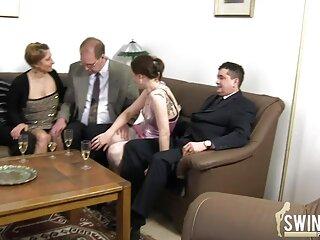 Jade porno casero en español latino Samantha-Screamer