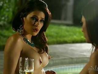 Equipos de cliente Stone videos porno en idioma latino Radius